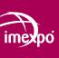 Imexpo Nordic